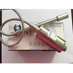 水管压力传感器,北京压力传感器厂家,鸡西压力传感器图片