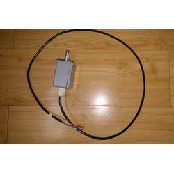 压力传感器,智能压力传感器厂家,河北(优质商家)图片