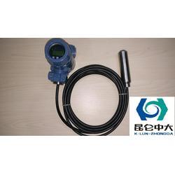 优质高温压力变送器供应商 压力变送器 北京昆仑中大