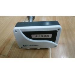 優質機房溫濕度變送器廠家-溫濕度變送器-北京昆侖中大(查看)圖片
