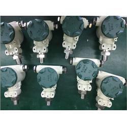 优质高温压力变送器-北京昆仑中大(在线咨询)压力变送器