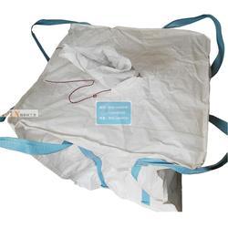 pvc集装袋供应商-pvc集装袋-铭利祥图片