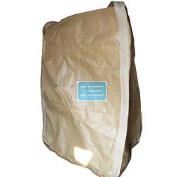花生吨包吨袋|吨包吨袋|铭利祥图片