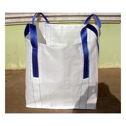 加工吨包吨袋、吨包吨袋、铭利祥图片