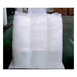 青岛集装袋厂家,铭利祥(在线咨询),集装袋图片