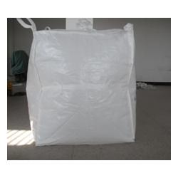 集装袋、铭利祥、青岛集装袋厂家图片