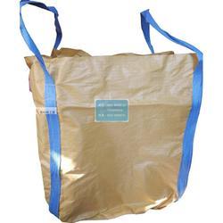 铭利祥(图),废吨袋,吨袋图片