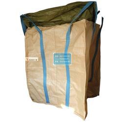 纸塑复合袋应用-青岛铭利祥工贸有限公司-福建省纸塑复合袋图片