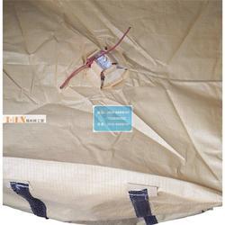 铭利祥(图)|吨袋出售|吨袋图片