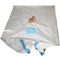 塑编袋,铭利祥,塑编袋供货方图片