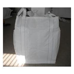 复合纸袋-优质复合纸袋排名-铭利祥(优质商家)图片