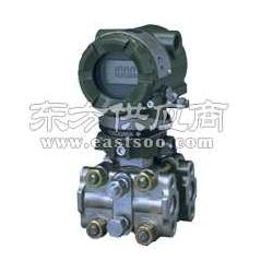 正品横河川仪EJA120A EJA120A供应商图片