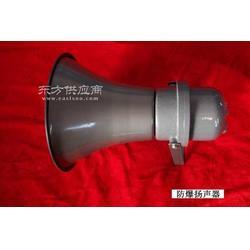 LCZ-D防爆防腐操作柱厂用防爆防腐操作柱图片