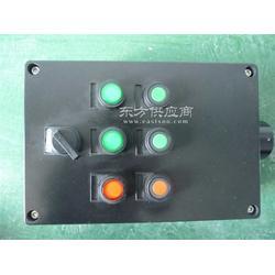 BDA防爆按钮电控箱图片