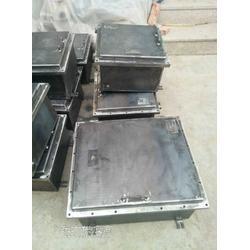 IIC级防爆检修电源箱带总开关图片