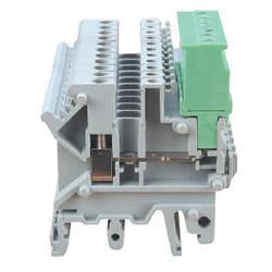 接线端子,京红电器,铜接线端子图片