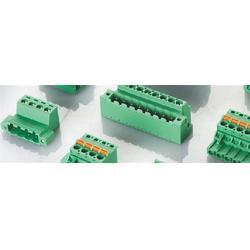 TD接线端子,TD接线端子厂家,京红电器图片