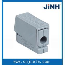 接線端子|浙江京紅電器|接線端子廠家圖片