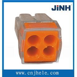 接线端子,浙江京红电器,紫铜接线端子图片