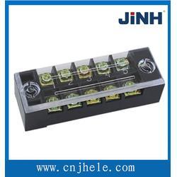 京红电器(图)、接线端子15A、接线端子图片