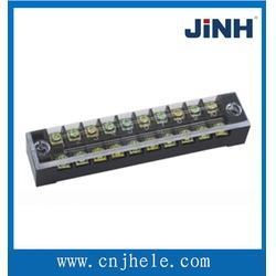 浙江京红电器(图)、600a接线端子、重庆接线端子图片