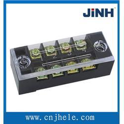 浙江京红电器(图)|三位接线端子|接线端子图片