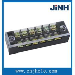 浙江京紅電器(圖)|接線端子連|杭州接線端子圖片