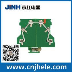 接線端子 20a_浙江京紅電器_北京接線端子圖片