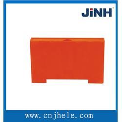 浙江京红电器(图)、接线端子厂、湖北省 接线端子图片
