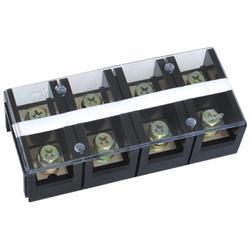 接線端子-京紅電器-接線端子排圖片