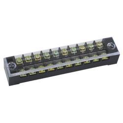 接线端子、220v接线端子、京红电器(认证商家)图片