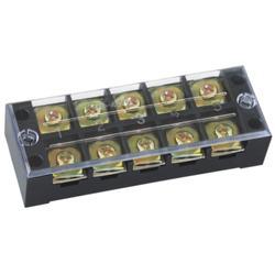接线端子-接线端子台-京红电器(认证商家)图片