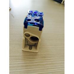 接線盒、JHUKK-125接線盒、京紅電器(認證商家)圖片