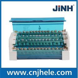 光伏接線盒-京紅電器(已認證)接線盒圖片