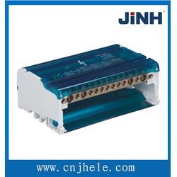 PA尼龙接线盒|京红电器(已认证)|接线盒图片