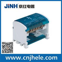接线盒端子_接线盒_京红电器图片