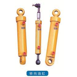 临沂市油缸-金海液压站-绗磨油缸图片