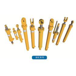 金海(图)|坊子液压油缸厂|液压油缸图片