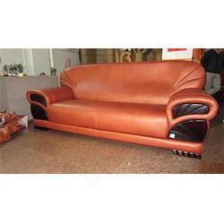 东莞沙发定做服务,沙发定做,鑫鹏家具图片