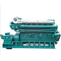 MAK 8M453C,MAK 8M453C电话,摩克船舶图片