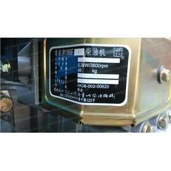 保定切割机_柴油马路切割机_常柴全国联保动力切割机图片