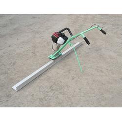混凝土振平尺用途,可耐机械,揭阳混凝土振平尺图片