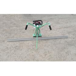 工程铝合金尺杆,铝合金尺杆选可耐机械,银川铝合金尺杆图片
