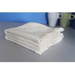 新宏大实业擦机布,纯棉擦机布,门头沟擦机布图片