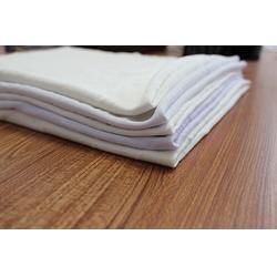 全棉纯白擦机布、河北擦机布、新宏大专业生产擦机布图片