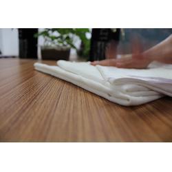 出口擦机布,新宏大专业销售擦机布,晋城擦机布图片