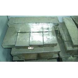 豪健焊锡厂 广州回收环保锡线-回收环保锡图片