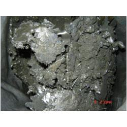 回收锡膏、十堰回收锡膏、豪健焊锡厂图片