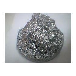塘廈回收無鉛錫線-豪健焊錫(已認證)回收無鉛錫線圖片