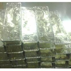 罗湖锡块回收-锡块回收-豪健锡业(查看)图片